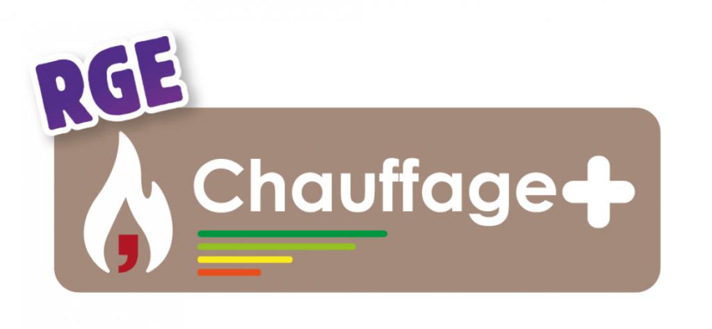 rge_chauffage+
